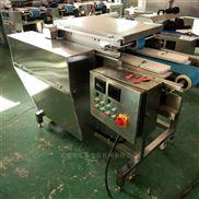 厂家特价鲜肉切片机,进口防滑带 多层切割