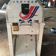 仿手工削甘蔗机器多少钱