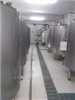 小型西柚果酒釀造生產線設備