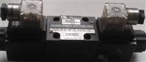叠加式减压阀MBRV-03-B-2-B-L提供促销价