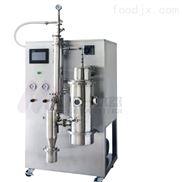 气流式喷雾干燥机CY-6000Y低温雾化造粒机