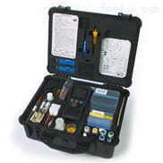 便携式水质毒性分析仪
