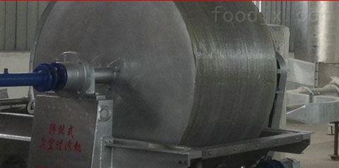 土豆淀粉设备