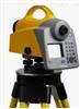 wi138223电子水准仪