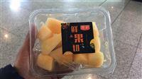 MAP-JY420A鲜果包装气调保鲜包装机