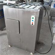 專業生產優質凍肉絞肉機