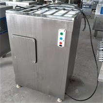 专业生产优质冻肉绞肉机