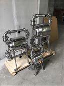QBY3-W卫生级隔膜泵