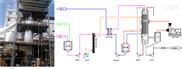 MVR竖管降膜式蒸发器