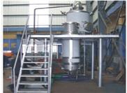 升膜式蒸發器2