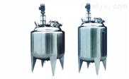 种子罐发酵罐