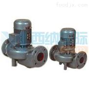 意大利FICEM高压泵