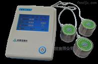 WL系列快速饲料水分检测仪应用