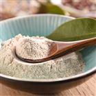 河南中老年营养米粉加工设备生产线原装现货