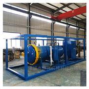 木材干燥設備 廠家定制直銷節能環保防腐罐