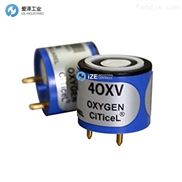 CITICEL氧传感器AAY80-390R
