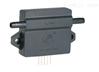 FS4001-100-CV-A气体流量传感器