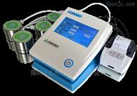 GYW便携式脱水蔬菜水分活度仪