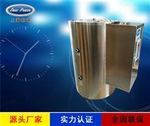 12KW电加热热水炉全自动蒸煮养护配套热水器