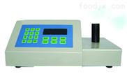 快速氨氮测定仪