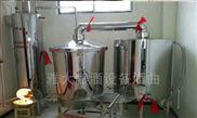 雅大白酒酿酒设备也能酿造五粮酒