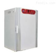 CO2恒温培养箱