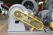 山东罗泰专业生产4-72系列离心通风机