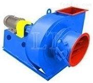 山东罗泰专业生产4-73系列锅炉离心引风机