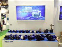 创升磁力泵生产厂家,产品使用寿命长