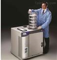 立式冻干机2