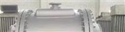 螺旋板换热器7