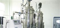 200L多联平行发酵罐