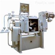 德国AMK真空干燥器