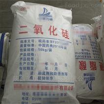 藥用輔料微晶纖維素用途與合成方法