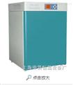 上海恒温培养箱