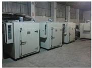 电力电容器烘箱