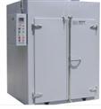 电热鼓风干燥箱温度300℃