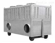 谷物冷却机制冷