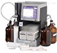 美国ISCO水质采样器