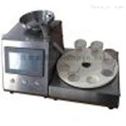 分样型自动数粒仪机械