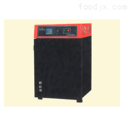 热风循环干燥箱