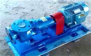 柔性转子泵海涛泵专业生产