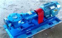 海涛泵业你生产旋盘泵性能特点解析