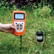 TZS-pH-IG土壤原位ph计