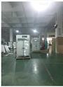 KQ-1203高温烤箱