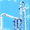 气流干燥机系列3
