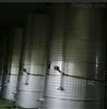 葡萄酒、果酒控温发酵罐
