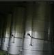 葡萄酒不锈钢控温发酵罐