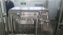 桑葚果醋生产线设备