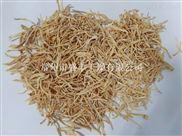 DW-土豆丝专用干燥机